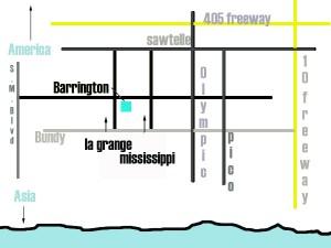 map2 flat