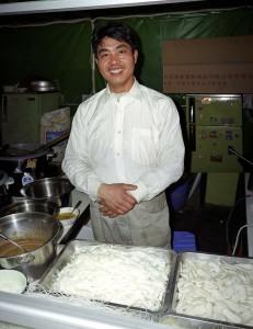 noodle guy comp